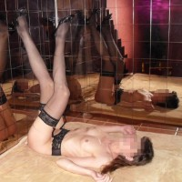 Jessica aus Hannover